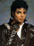 Сколько детей у Майкла Джексона?