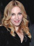 Мадонну обвинили в отсутствии вкуса