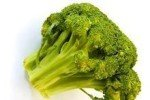 Брокколи - новое универсальное средство от артрита