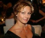 Актриса Алена Бабенко начала стремительно стареть