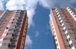 Высотки меняют климат Ставрополя