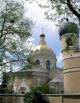 УФМС России по Ставропольскому краю будет взаимодействовать со Ставропольской и Невинномысской епархией
