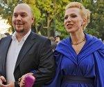 Телеведущая Яна Чурикова вышла замуж
