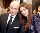 Игорь Крутой выложил за квартиру 50 млн долларов