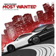 Need for Speed: Most Wanted (2012) 1080p HDTV. Трейлер