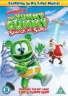 Гумми Бер в поисках Санты / The Yummy Gummy Search For Santa [DvdRip] (2012)