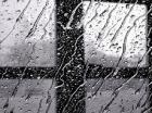 В крае ожидается сильный дождь с градом и шквалистый ветер