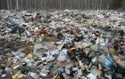 На Ставрополье пройдет модернизация инфраструктуры по работе с отходами