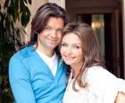 Дмитрий Маликов избивал жену за собственные измены