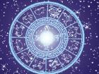 Астрологи советуют учитывать гороскоп, выбирая новогодние подарки
