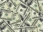 rucredits.su – возможность взять деньги в кредит без поручителей