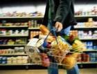 Ставропольстат посчитал, как изменились цены на товары первой необходимости