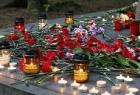 Общенародная акция «Свеча памяти» пройдёт на Ставрополье