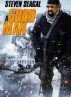 Хороший человек / A Good Man (Киони Ваксман / Keoni Waxman) [2014 г., боевик, DVDRip]