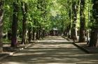 В Ставрополе пройдет «Фестиваль здоровья»