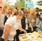 В Ставрополе пройдёт презентация историко-документальной выставки «Цена Победы»
