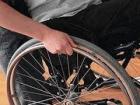 Около 350 новых рабочих мест для инвалидов будет оборудовано в крае