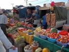 На Ставрополье оценят эффективность  ярмарок «Выходного дня»