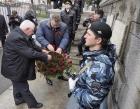 На Ставрополье отметили 125-летие генерала Апанасенко