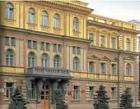 В Ставрополе подвели итоги социально-экономического развития