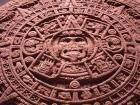 Так кто же создавал цивилизацию майя?