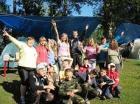 Организацию летнего отдыха детей обсудили краевые парламентарии