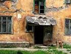 В 2016 году из аварийного жилья будут переселены свыше 800 ставропольцев