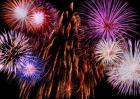 В День города ставропольцы увидят карнавал, необычный фейерверк и финалистку Евровидения