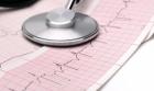 На Ставрополье развивается сеть кардиологической помощи населению