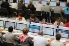 Ставропольцы приняли участие во Всероссийском чемпионате по компьютерному многоборью