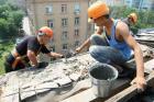 Взносы на капремонт собраны, но ремонт идёт только в 20 из 260 домов