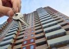 Более полумиллиарда рублей край выделит на покупку жилья для детей-сирот