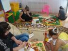 На Ставрополье после ремонта открылся детский социально-реабилитационный центр