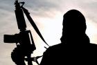 В СКФО спецслужбы ликвидировали 11 боевиков ИГИЛ