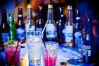 Кафе и рестораны Пятигорска проверили на предмет незаконной торговли алкоголем