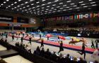 Ставропольские акробаты - в списке сильнейших в мире