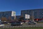 Жители Ставрополя решили судьбу площадки на улице Доваторцев