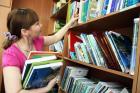 На Ставрополье прошёл краевой семинар для библиотекарей