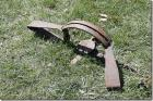 На Ставрополье выявлено 205 случаев нарушений правил охоты
