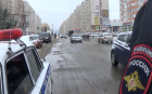 Госавтоинспекция проведёт в Ставрополе рейдовые мероприятия для пешеходов