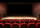 Пять кинозалов модернизируют на Ставрополье