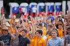 В Ставропольском крае началась подготовка к форуму «Машук»