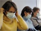 Губернатор призвал защитить Ставрополье от информационного гриппа