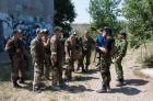 На Ставрополье будет создан координационный совет по патриотическому воспитанию молодёжи