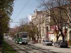 В Пятигорске изменят движение транспорта с 19 по 21 февраля