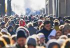 Средний возраст мужчин в Ставропольском крае —  36 лет