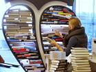 В Ставрополе откроется бесплатная книжная ярмарка