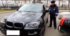 На Ставрополье от тонировки на стеклах избавились 2,5 тысячи автолюбителей