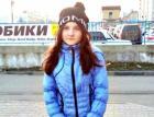 ВСтаврополе пропала 12-летняя девочка