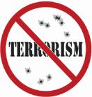 Полицейские провели лекцию попрофилактике экстремизма вКурском районе